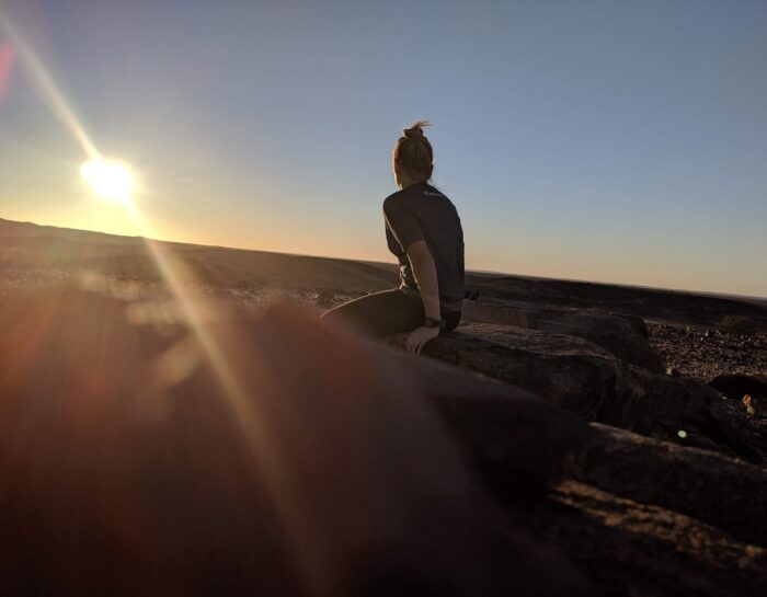 10 things I learnt about the Australian Outback